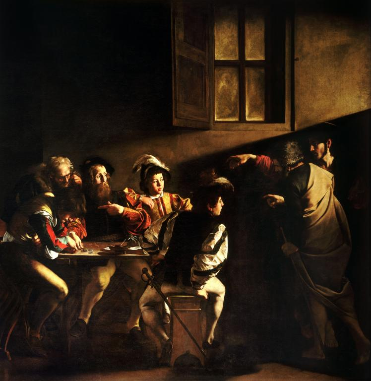 The_Calling_of_Saint_Matthew-Caravaggo_(1599-1600).jpg