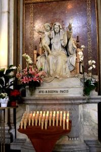 Basilica_Santa_Maria_Maggiore_2011_13